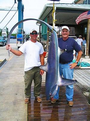 Charter boat fishing delaware salt water sport fishing for Fishing charters lewes de